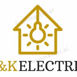 Z&K Electric - Remont Elewacji Legnica
