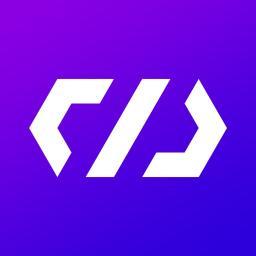 Asander - Projektowanie logo Baćkowice