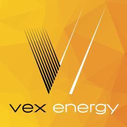 Vex Energy Sp. Z o.o. - Panele Słoneczne Poznań