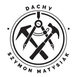 Dachy Szymon Matysiak - Firma Dekarska Rzeszów