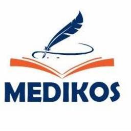 Gabinet Rehabilitacji MediKos - Uczelnie wyższe Radom