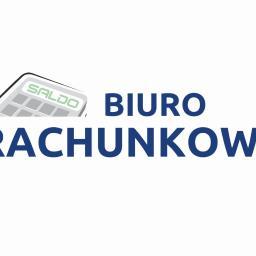Biuro rachunkowe Saldo - Usługi finansowe Kostrzyn nad Odrą