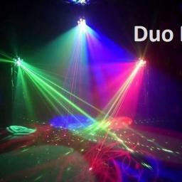Duo Dj - Muzycy, piosenkarze Śrem