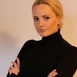 Kancelaria Adwokacka adwokat Małgorzata Montowska-Czachowska - Obsługa prawna firm Bydgoszcz