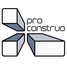Proconstruo - Remonty Domów Tychy