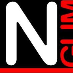 INGUM S.C. - Gumy i produkty z gumy Inowrocław