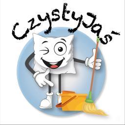Usługi Sprzątające Czysty Jaś - Pomoc domowa Bydgoszcz