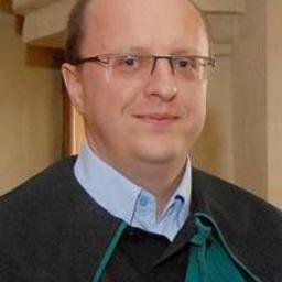 Kancelaria Prawna Adwokat Piotr Rupar - Prawo pracy Rzeszów