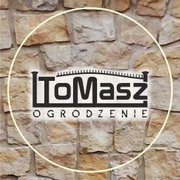TKMBud - Płyty Ogrodzeniowe Betonowe Rzezawa