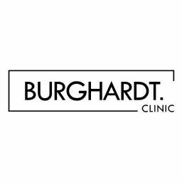 Burghardt.Clinic Medycyna Estetyczna i Kosmetologia - Manicure i pedicure Kluczbork
