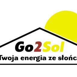 Go2Sol - Hurtownia elektryczna Mielno