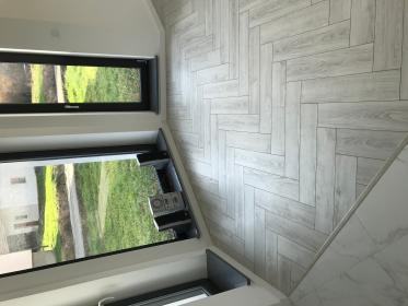 Rojar Filia Nowy Sącz - Podłogi drewniane, panele Nowy Sącz