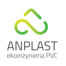 Anplast Ekoinżynieria - Opakowania Jednorazowe Opole