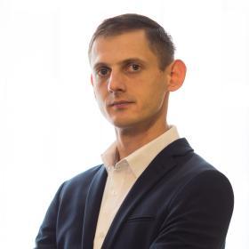 Adam Oleksy - Firma IT Kościan