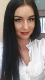 Agent Ubezpieczeniowy Paulina Filipowska - Ubezpieczenie firmy Ostrowiec Świętokrzyski