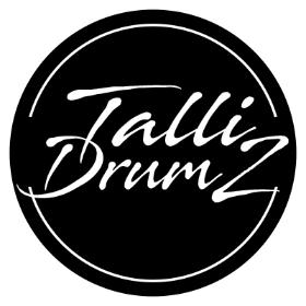 Talli Drumz - Nauka Gry na Gitarze Bielsko-Biała