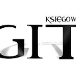 GIT Sp z o.o. - Biuro rachunkowe Gdynia