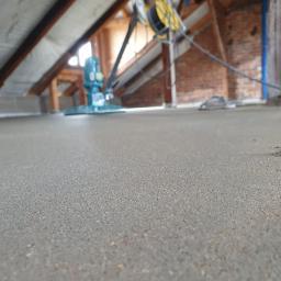 Posadzki betonowe Gzowo 2
