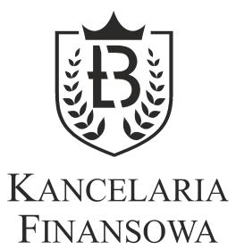 KANCELARIA FINANSOWA - KREDYTY DLA FIRM WARSZAWA, KREDYTY HIPOTECZNE - Leasing Samochodu Grójec