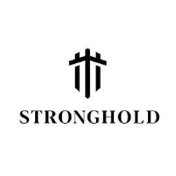 Stronghold Poland - Hurtowania Opakowań Pruszków