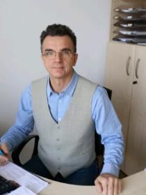 Doradztwo Finansowo-Ubezpieczeniowe Roman Sobolczyk - Ubezpieczenia OC Zgierz