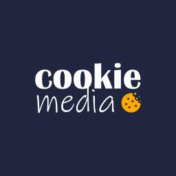 Cookie Media / Arrow Studio - Reklama internetowa Łapino kartuskie