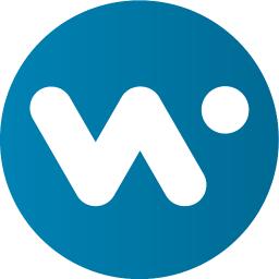 WKOMP USŁUGI INFORMATYCZNE Wojciech Kopicki - Firmy informatyczne i telekomunikacyjne Bydgoszcz