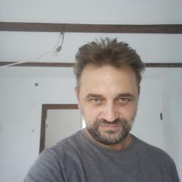MC GYVER  Marek Gajda - Glazurnik Radzyń Podlaski
