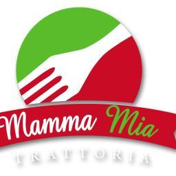 Mammma Mia - Catering Dla Firm Lubin