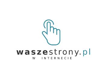 Waszestrony.pl - Kampania Reklamowa w Internecie Ozorków