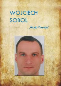 """""""Firma Reklamowa - Artystyczna Wojciech Sobol """"WSOBOL"""" - Poligrafia Mielec"""
