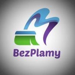 BezPlamy - Pomoc domowa Malbork
