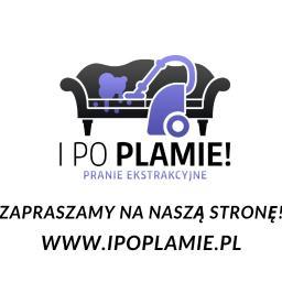 IPoPlamie - Pralnia Gdańsk
