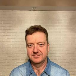 Firma Budowlana GREG-BUD Grzegorz Pó艂ch艂opek - Szpachlowanie 艢cian Szczepa艅cowa