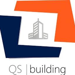 QS-building - Okna aluminiowe Wrocław