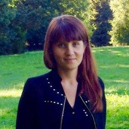 Anna Fijałkowska-Ubezpieczeni - Agencja Ubezpieczeniowa Warszawa