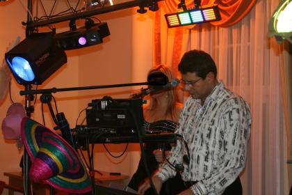 DJ-Tequila - Agencje Eventowe Świnoujście