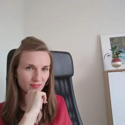 Delijewska Academy Aleksandra Delijewska - Odzież robocza Ruda Śląska