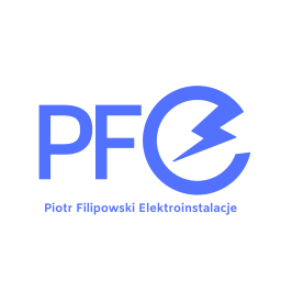 PFE elektroinstalajce - Elektryk Łódź