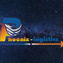 Phoenix-Logistics - Przeprowadzki międzynarodowe Sanok