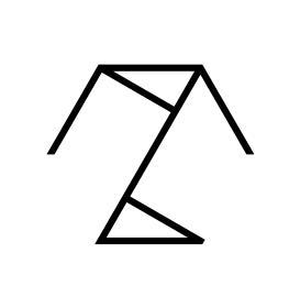 Aga Gromak - Studio Projektowe - Adaptacja Projektu Typowego Gdańsk
