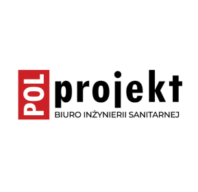 POLPROJEKT - Biuro Inżynierii Sanitarnej - Firmy budowlane Poraj