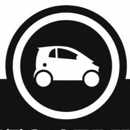 Auto Serwis Stary Warsztat - Opony, koła, felgi Gliwice