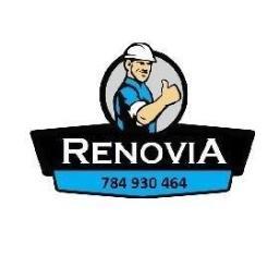 Renovia - Remont łazienki Kłodzko