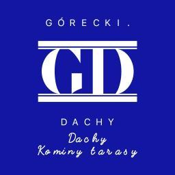 Gorecki.Dachy - Okna Wrocław