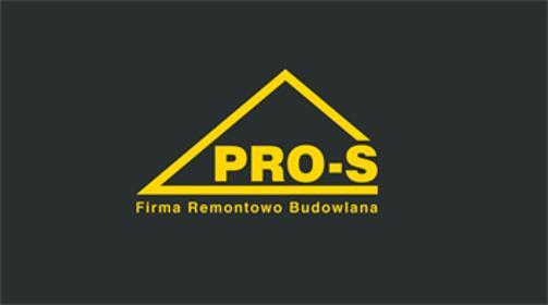 PRO-S - Montaż drzwi Błędowa Tyczyńska