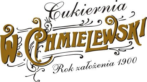 Cukiernia Chmielewski - Cukiernia Lublin