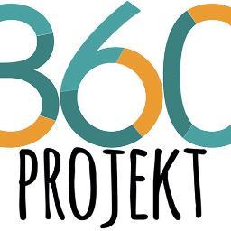 Projekt 360 - Wideoreportaże Warszawa