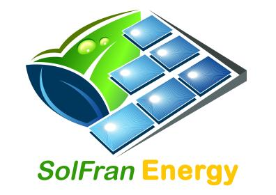 SolFran Energy - Pompy ciepła Tarnobrzeg