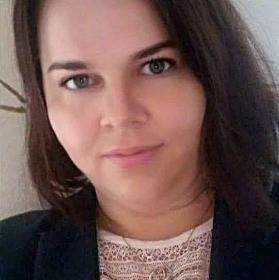 Agnieszka Klukowska Konsultant Finansowy - Ubezpieczenia na życie Warszawa